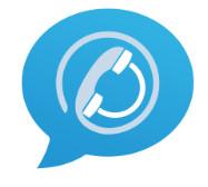 Tải telesafe apk – Cập nhật bản telesafe cho máy android icon