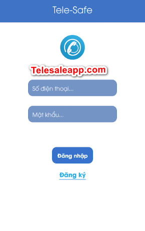 telesafe